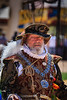 AZ-Apache Junction-Renaissance Festival-2011-03-26-206