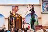 Renaissance Festival 2014-135