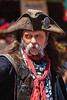 AZ-Apache Junction-Renaissance Festival-2011-03-26-208