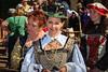 AZ-Apache Junction-Renaissance Festival-2009-03-28-224