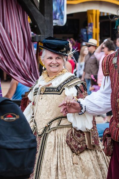 Renaissance Festival 2014-183