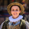 AZ-Apache Junction-Renaissance Festival-2011-03-26-207