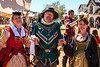 AZ-Apache Junction-Renaissance Festival-2011-03-26-214