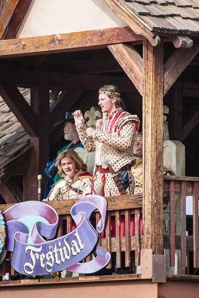 Renaissance Festival 2014-165