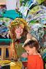 AZ-Apache Junction-Renaissance Festival-2009-03-28-222