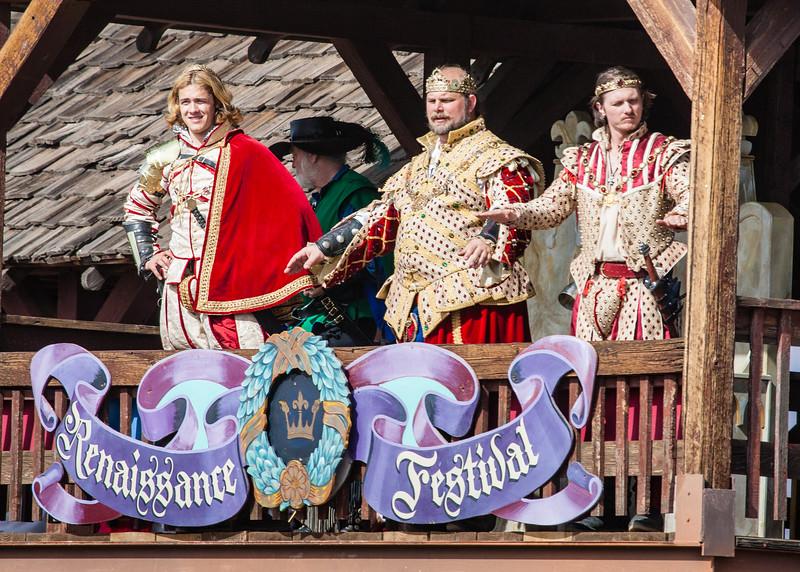 Renaissance Festival 2014-161