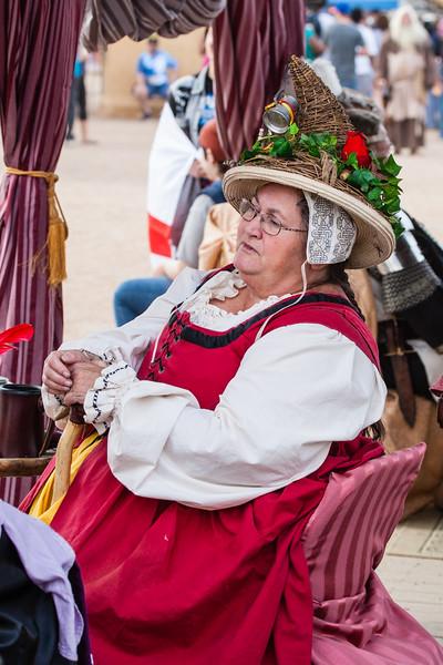 Renaissance Festival 2014-184