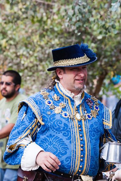 Renaissance Festival 2014-178