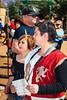 AZ-Apache Junction-Renaissance Festival-2009-03-28-220