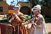 AZ-Apache Junction-Renaissance Festival-2011-03-26-156