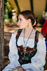 AZ-Apache Junction-Renaissance Festival-2009-03-28-152