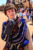 AZ-Apache Junction-Renaissance Festival-2011-03-26-213