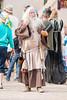 Renaissance Festival 2014-195