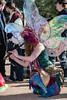 Renaissance Festival 2013-198