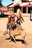 AZ-Apache Junction-Renaissance Festival-2009-03-28-150