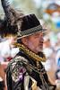 Renaissance Festival 2014-141