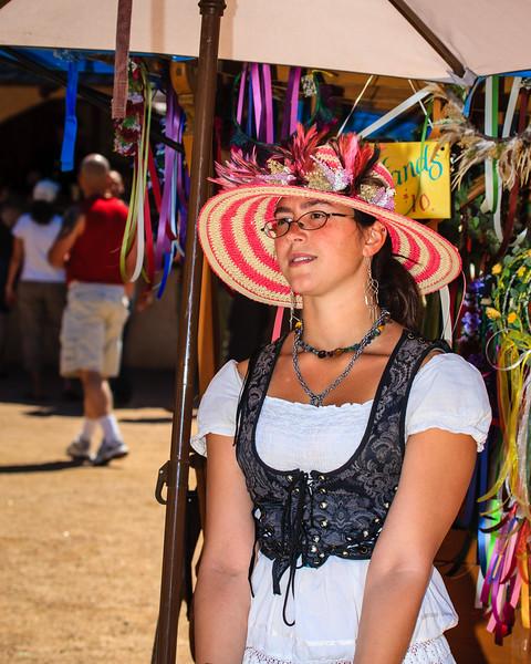 AZ-Apache Junction-Renaissance Festival-2009-03-28-142