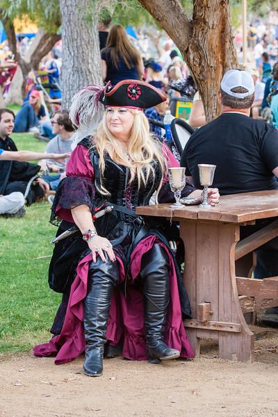 Renaissance Festival 2014-180