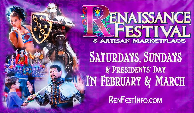 Renaissance Festival 2014-100