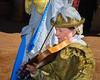 AZ-Apache Junction-Renaissance Festival-2009-03-28-238