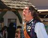 AZ-Apache Junction-Renaissance Festival-2009-03-28-136