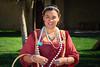 AZ-Apache Junction-Renaissance Festival-2009-03-28-234