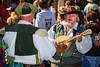 AZ-Apache Junction-Renaissance Festival-2009-03-28-231
