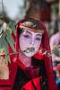 Renaissance Festival 2013-213