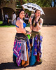 AZ-Apache Junction-Renaissance Festival