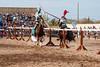 Renaissance Festival 2014-168