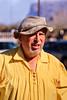 AZ-Apache Junction-Renaissance Festival-2011-03-26-111