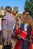 AZ-Apache Junction-Renaissance Festival-2009-03-28-213