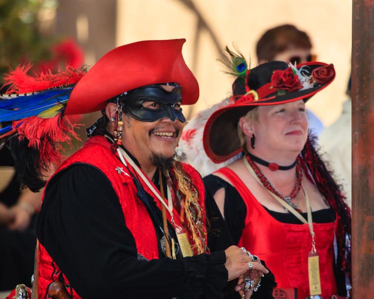AZ-Apache Junction-Renaissance Festival-2009-03-28-157