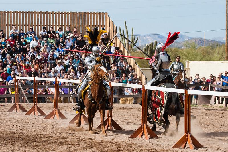 Renaissance Festival 2014-171