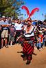 AZ-Apache Junction-Renaissance Festival-2009-03-28-235