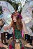 Renaissance Festival 2013-199