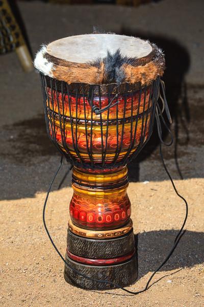 AZ-Apache Junction-Renaissance Festival-2009-03-28-138