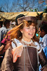 AZ-Apache Junction-Renaissance Festival-2009-03-28-226