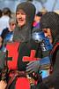 AZ-Apache Junction-Renaissance Festival-2011-03-26-117<br /> <br /> A knight in shining armor.