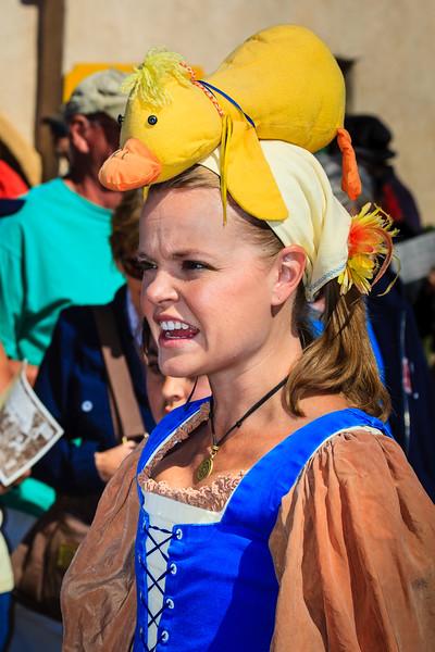 AZ-Apache Junction-Renaissance Festival-2009-03-28-227