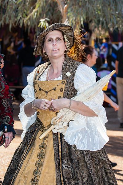 Renaissance Festival 2013-208