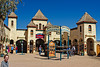 Arizona Renaissance Festival 2007-304