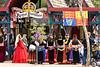 AZ-Apache Junction-Renaissance Festival-2007-02-10-382