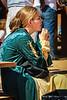 AZ-Apache Junction-Renaissance Festival-2008-177