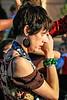 AZ-Apache Junction-Renaissance Festival-2008-108