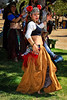 AZ-Apache Junction-Renaissance Festival-2008-232
