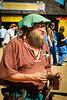 AZ-Apache Junction-Renaissance Festival-2008-178