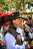AZ-Apache Junction-Renaissance Festival-2008-170