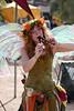 AZ-Apache Junction-Renaissance Festival-2007-02-10-259