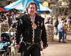 Arizona Renaissance Festival 2007-210